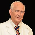 Dr. David J Bellew