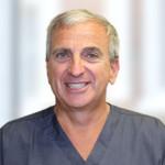 Dr. Jeffrey Scott Cummings, DDS