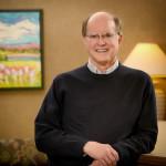Dr. Robert Roy Lohse