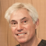 Dr. Robert A Keever