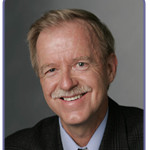 Robert R Seemuth