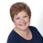 Dr. Tonya L Bowman
