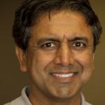 Dr. Pradeep K Khurana