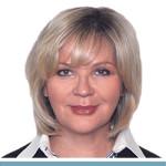 Dr. Krystyna Wagenhejm-Ciesielski