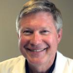 Dr. Gregory D Beernink, DDS