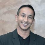 Dr. Sumeet Beri