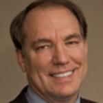 Dr. George Joseph Loftus