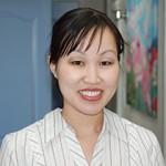 Dr. Maylene Luc