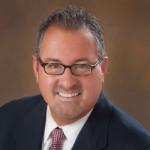 Dr. Richard J Carrara