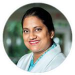Dr. Mamta M Shah
