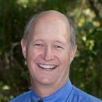 Dr. Jeffrey James Jarvis, DDS