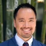 Dr. Kenneth Beau Mak