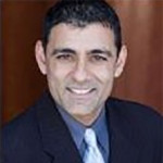 Dr. Nilesh Dhiru Pema