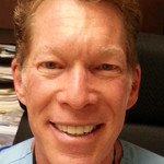 Richard Seth Jaffe