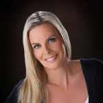 Dr. Nicole France Meadows