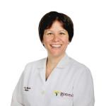 Dr. Obdulia D Rondon