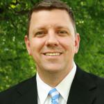 Dr. Jack William Haney, DDS