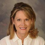 Julie Childers