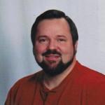 Dr. Timothy Morris Hall, DDS