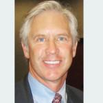 Dr. Jeffrey Michael Leinassar, DDS