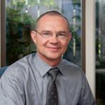 Glenn Balkins