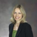 Dr. Renee E Watts, DDS