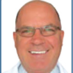 Dr. Steven Blakley