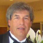 Stanley Porter