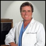 Dr. Clayton A Gautreaux