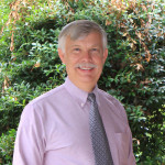 Dr. Ted William Gaw, DDS