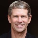 Keith Strausbaugh