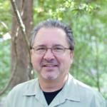 Dr. Jerry D Milner, DDS