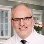 Dr. Jeffrey Craig Hoos, DDS