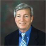 Dr. Stephen Gregory Erickson, DDS