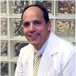 Dr. Robert Marvin Dery