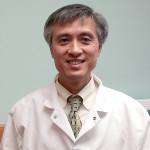 Nguyenanh Chu