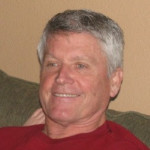 Dr. Gary H Parmely, DDS