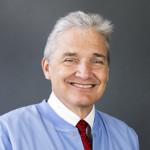 Dr. Richard K Yeager
