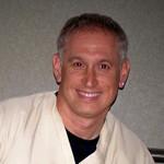 Dr. Jay Andrew Miller, DDS