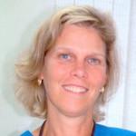 Dr. Carol M Stanton