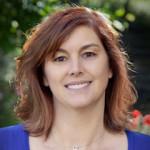 Dr. Stephanie Bell Loller, DDS