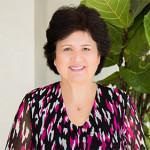 Donna Burton