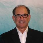 Mark Ebrahimian