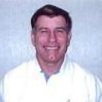 Dr. Terence Bernard Pegel
