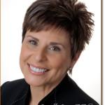 Jeanette M Kern