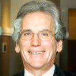 Michael Garry