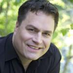 Mark Kaschube