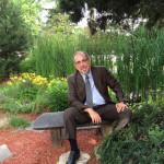 Dr. Peter Muraglia