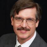 Dr. Edmund A Lipskis