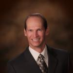Dr. Thomas L Mckeever, DDS